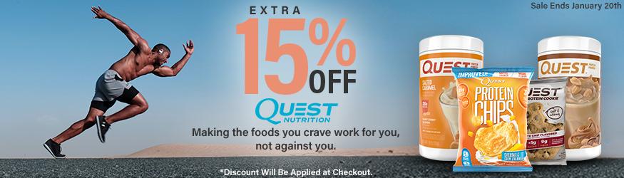 quest-nutrition-promotion-sale-discount-15-off-c0120.png