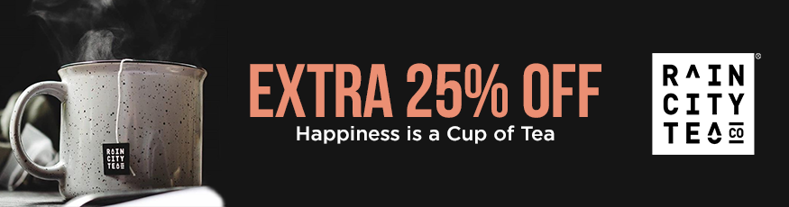 rain-city-tea-sale-promotion-discount-25-off-c1219.png