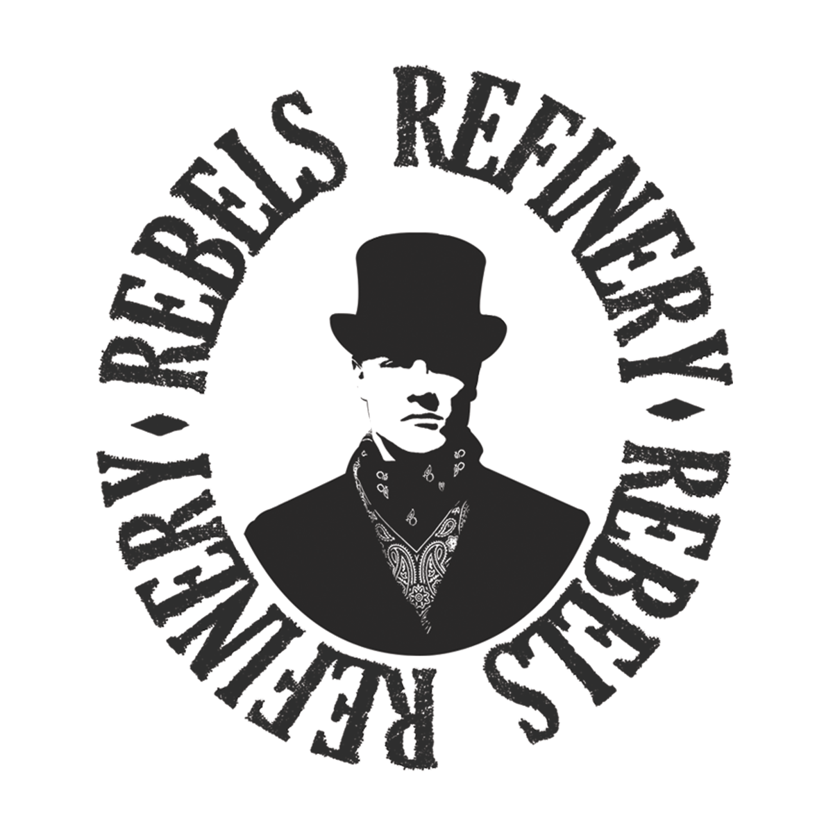 Rebels Refinery