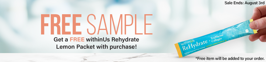 rehydrate-category-banner-875x200.png