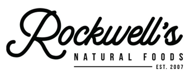 rockwells-whole-foods.jpg