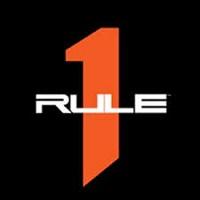 rule-1-logo.jpg