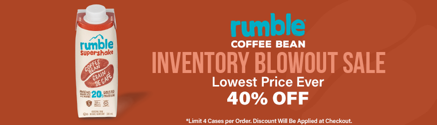 rumble-blowout-lowest-price-ever-40-off-c0320.png