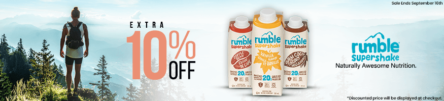 rumble-promotion-sale-discount-10-off-c1.png