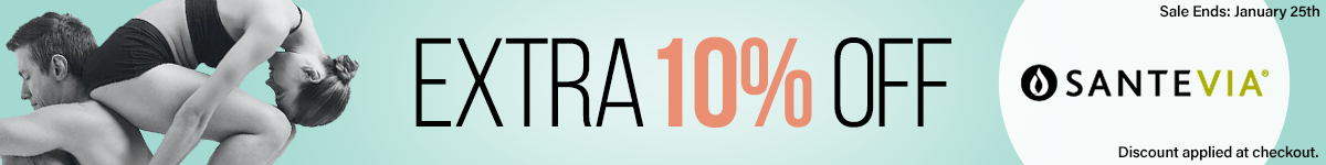 santevia-sale-category-banner-january-19-2021-1200x150.png