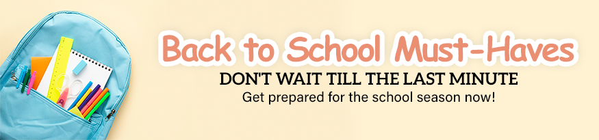 school-category-banner.png