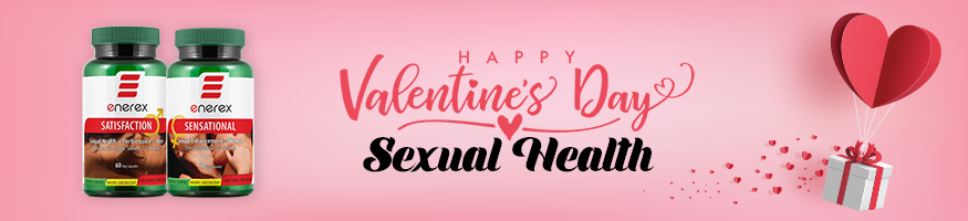 sexual-health-category-banner.png