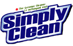 Simply Clean   Environment Friendly Cleaning Products