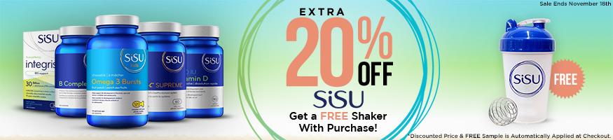 sisu-free-sale-discount-promotion-20-off-c1119.png