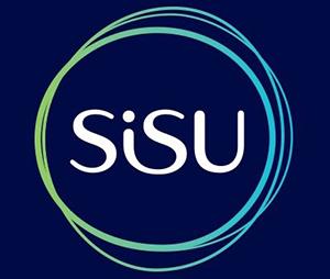 sisu-logo.jpg