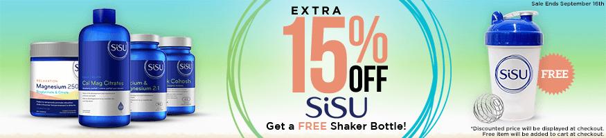 sisu-promotion-sale-discount-15-off-c.png