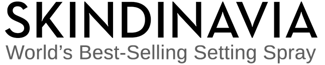 skindinavia-logo.png