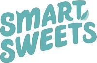 smartsweets-logo.jpg
