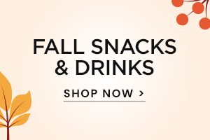 snacks-drinks-fall-faves-sale-mini-banner-aug-22-2021-300x200.png