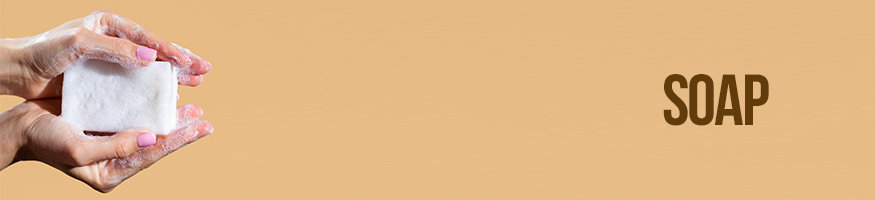 soap-sale-category-banner.png