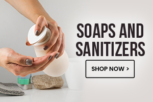 soaps-and-sanitizers-mini-banner-300x200.png