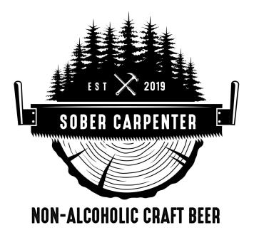 sober-carpenter-logo.png