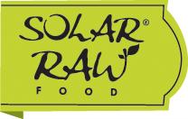 Solar Raw