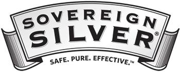 Sovereign Silver