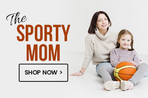 sporty-mom-mini-banner-300x200v2.png