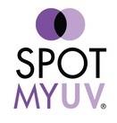spotmyuv-logo-1.jpg