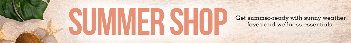 summer-shop-sale-category-banner-may-27-2021-1200x150-copy.png
