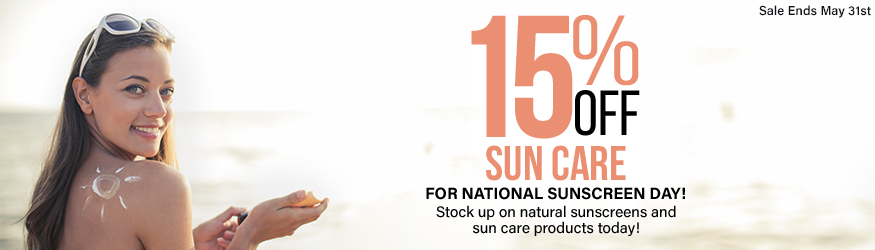 sunscreen-sun-care-tanning-extra-15-off-promotion-sale-discount-c0520.png