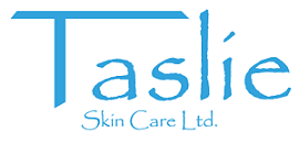 Taslie Skin Care