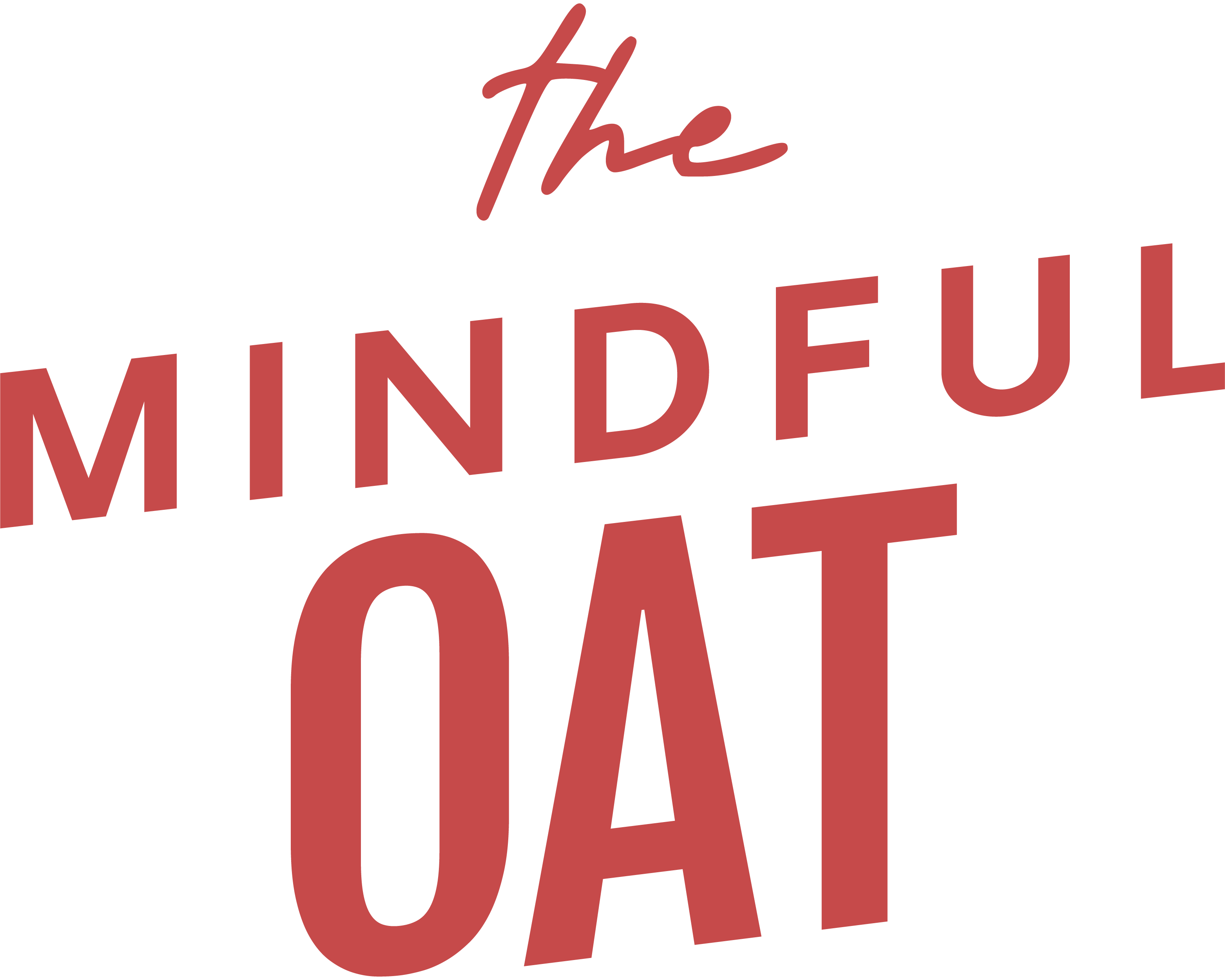 the-mindful-oat-logo.png
