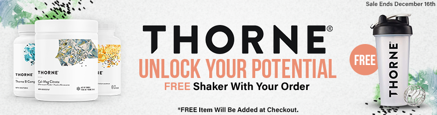thorne-free-sale-discount-promotion-c1219.png