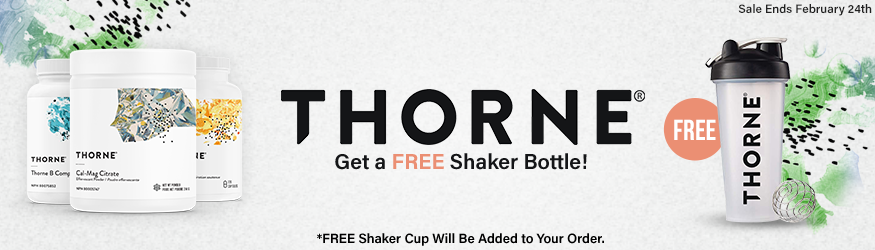 thorne-promotion-sale-discount-free-shaker-c0220.png