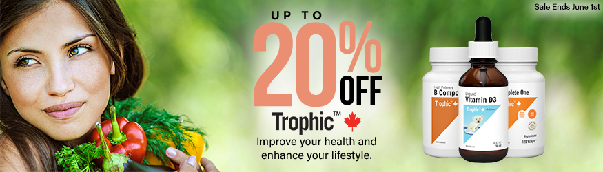trophic-up-to-20-off-promotion-sale-discount-c0520.png
