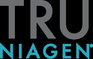 tru-niagen-logo.png