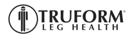truform-logo.jpg