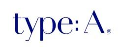 type-a-logo.jpeg