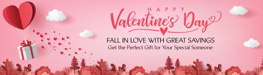 valentine-valentine-s-day-promotion-sale-discount-best-offers-love-celebration-savings-10-off-c0220v1.png