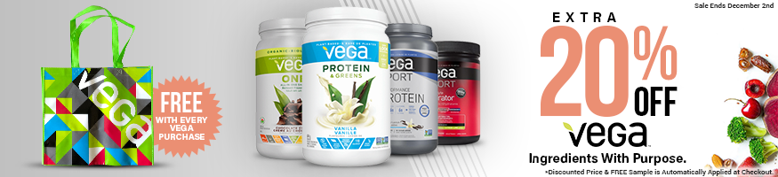 vega-free-discount-sale-promotion-20-off-c1119.png