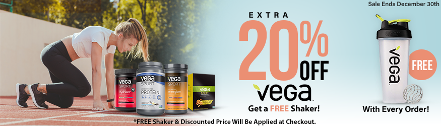 vega-free-sale-promotion-discount-20-off-c1219new.png