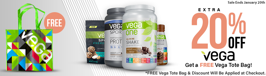 vega-free-tote-sale-promotion-discount-20-off-c0120.png