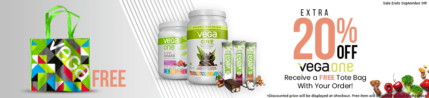 vega-one-promotion-sale-discount-20-off-c.png