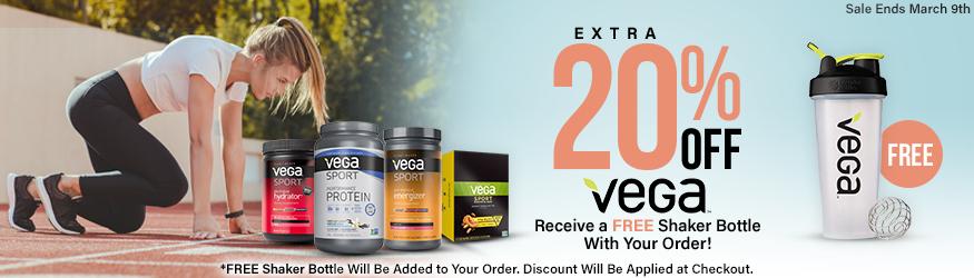 vega-promotion-sale-discount-20-off-free-c0220.png