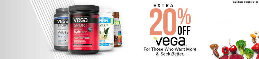 vega-sale-discount-promotion-c1019.png