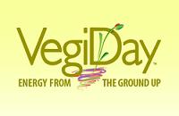 vegiday-logo.png