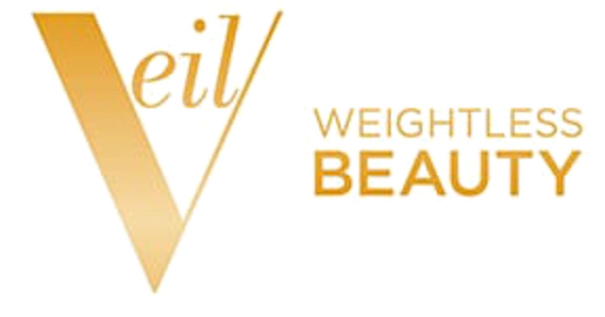 veil-cosmetics-logo.png