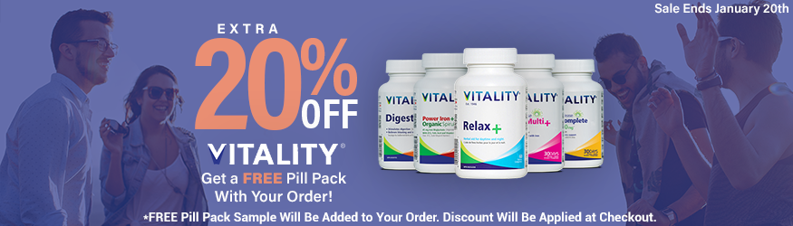 vitality-promotion-sale-discount-20-off-c0120.png