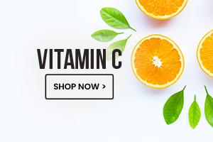vitamin-c-mini-banner-300x200.png