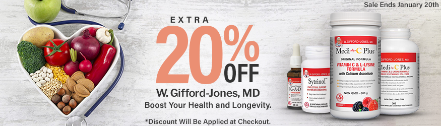 w.-gifford-jones-promotion-sale-discount-20-off-c0120.png