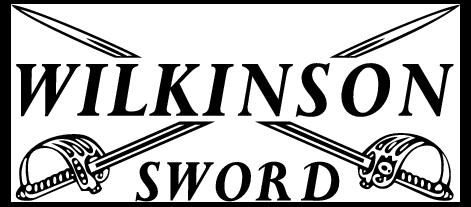 Wilkinso Sword