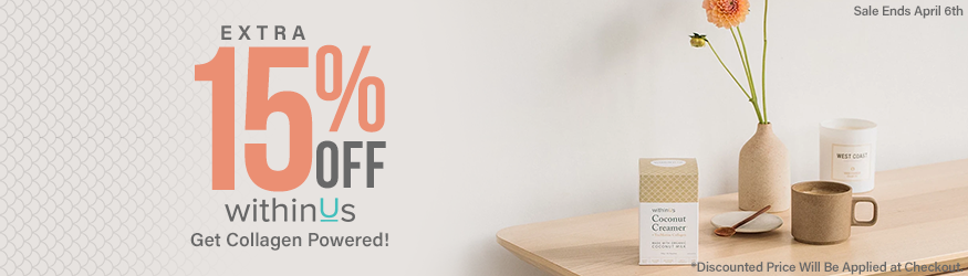 withinus-promotion-sale-discount-15-off-c0420.png