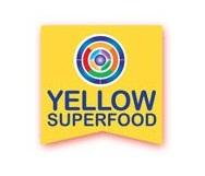 Yellow Superfood